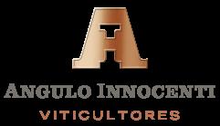 Angulo Innocenti
